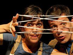 Diez años de Xucrut Teatre… La aventura continúa!